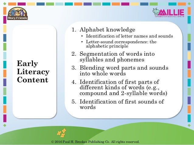 Strategies for Encouraging Reading Readiness in Young Children