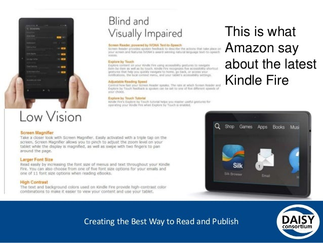 epub Management Practices in High Tech Environments