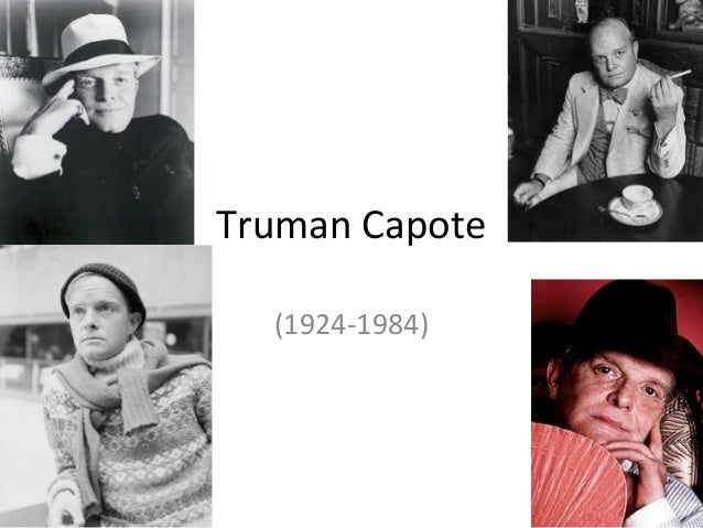 "in cold blood sympathy This list of important quotations from ""in cold blood"" by truman capote will help you work with the essay topics and thesis statements on our paper topics on in cold blood page by allowing you to support your claims."