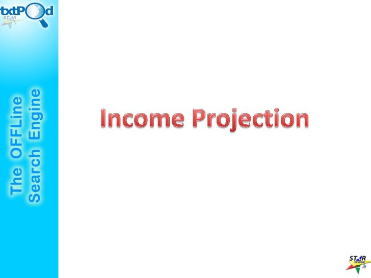 TARGET MARKET AND INCOME PROJECTION OF DISTRIBUTORS:SEIS (School Electronic and Information System): SCHOOLS/UNIVERSITIES...