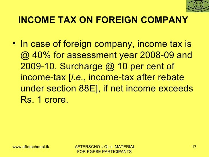 defination of income tax act Definitions in tax legislation and their contribution to complexity contents 21 what is a definition 22 definitions in tax corporation tax act.