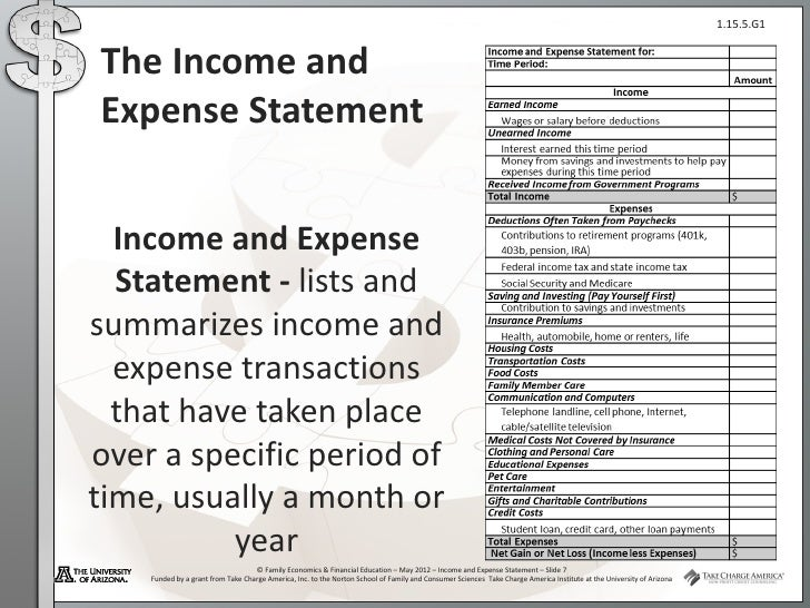 Income Expense Sheet Daily Expenses Sheet In Excel Format Free