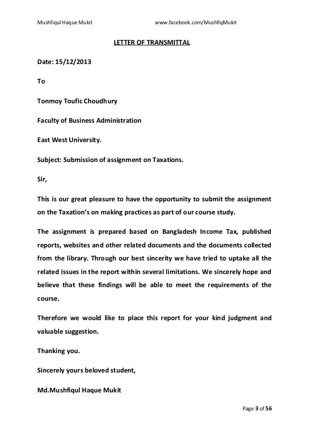 Salary reduction letter format dolapgnetband salary reduction letter format spiritdancerdesigns Image collections