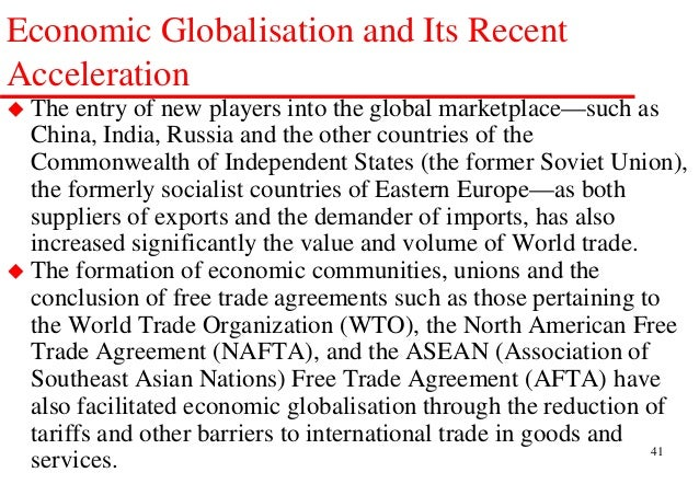 globalization outsourcing and wage inequality Feenstra, r c and hanson, g h (1996b) globalization, outsourcing, and wage  inequality american economic review 86, 240–245.
