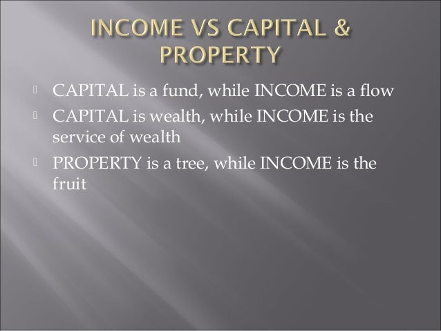 Income taxation Slide 3