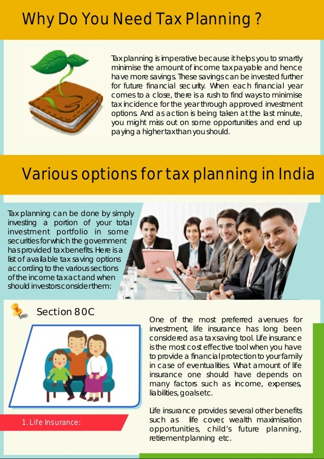 income tax section 80 ccg new Only investments in equity linked savings schemes (elsss) or tax saving  mutual fund schemes qualify for a tax deduction under section 80c.