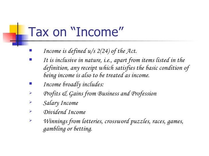 Income - Wikipedia