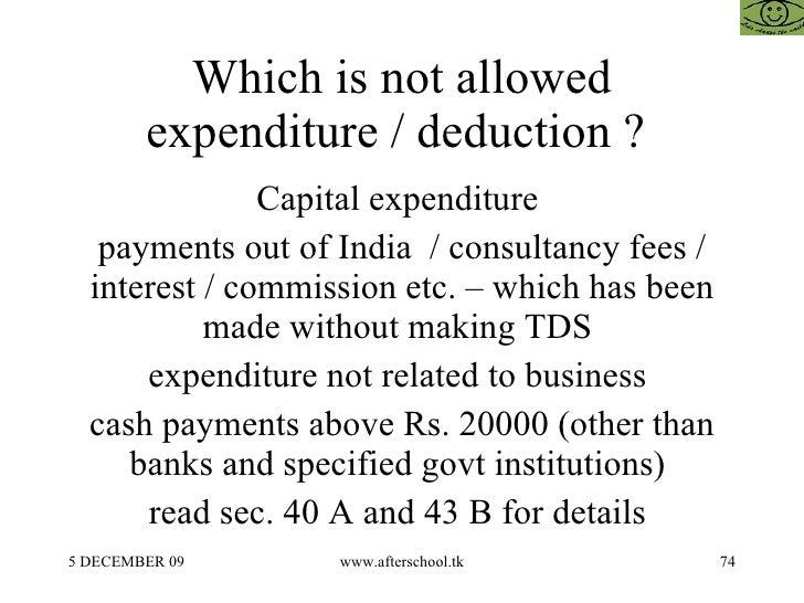 Quik cash loans joplin mo photo 2