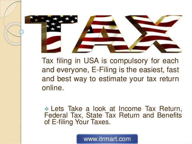 Income tax return form simplified further; e-filing to start from.