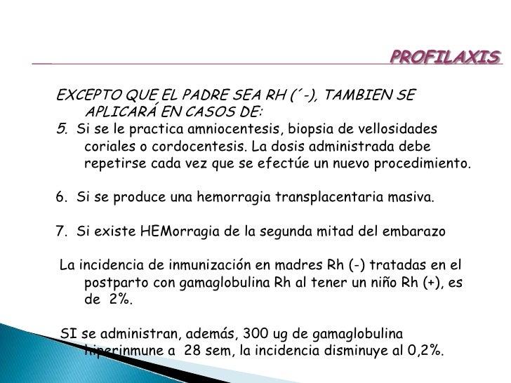valorar el grado de riesgo de desarrollar anemia hemolítica                                                             </...