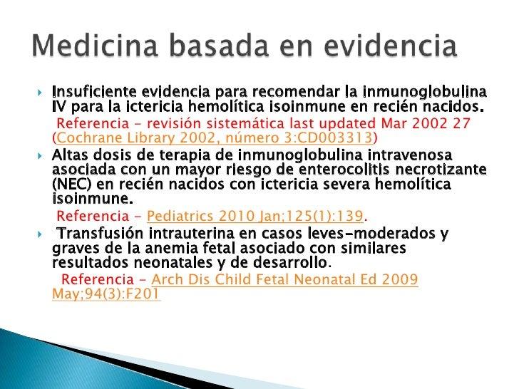 INDICA QUE EN LOS GR SE FIJARON AC PRESENTES EN EL SUERO ESTUDIADO</li></ul>CUNNINGHAM G. WILLIAMS OBSTETRICIA. ED. PANAME...
