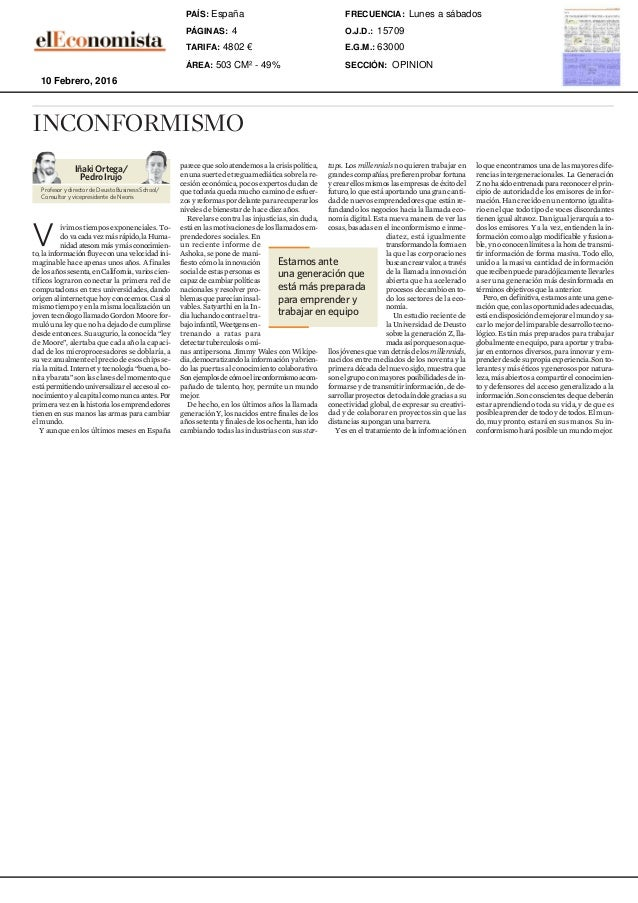 repercutidonegativamen- te sobre la riqueza de las grandesfortunasglobales —por ejemplo, sólo Amancio Ortega ha per- dido ...