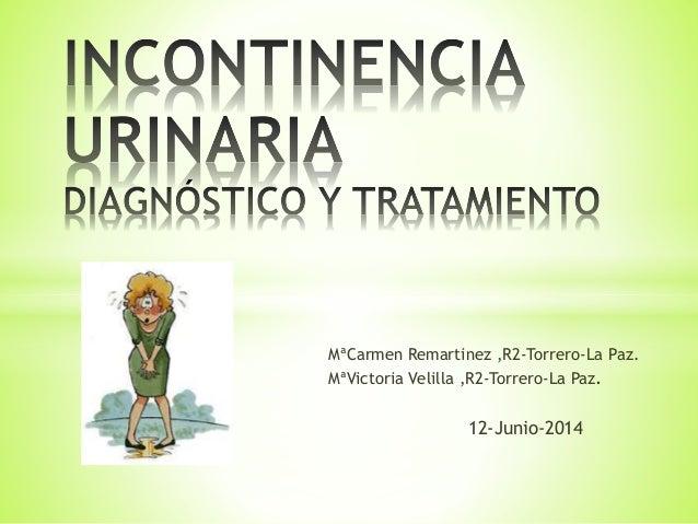 MªCarmen Remartinez ,R2-Torrero-La Paz. MªVictoria Velilla ,R2-Torrero-La Paz. 12-Junio-2014