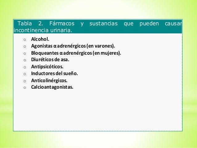 incontinencia urinaria esfuerzo pdf free