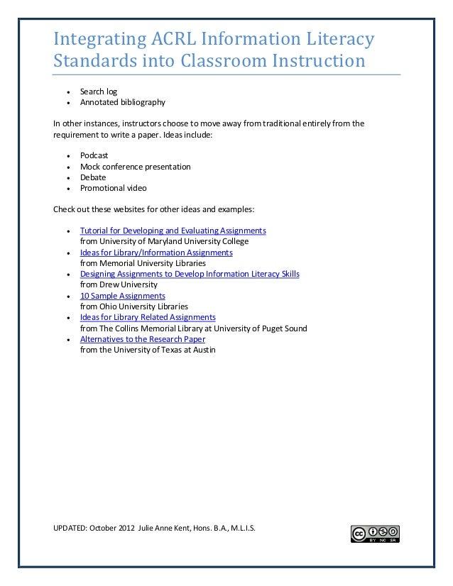 Nursing, BSN (RN to BSN)