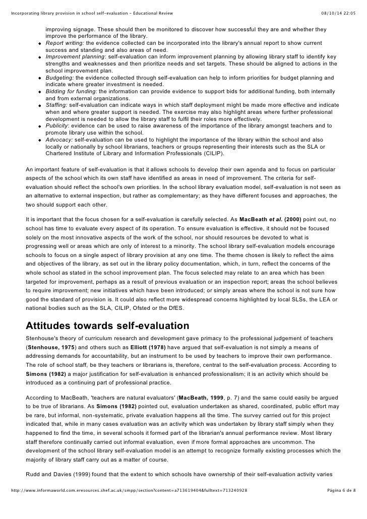 Farouk jiwa law corporation annual report