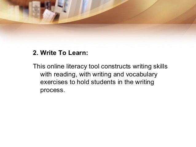 Coursework helpers