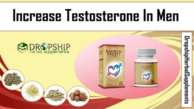 Males natural for libido boosters Boost Libido: