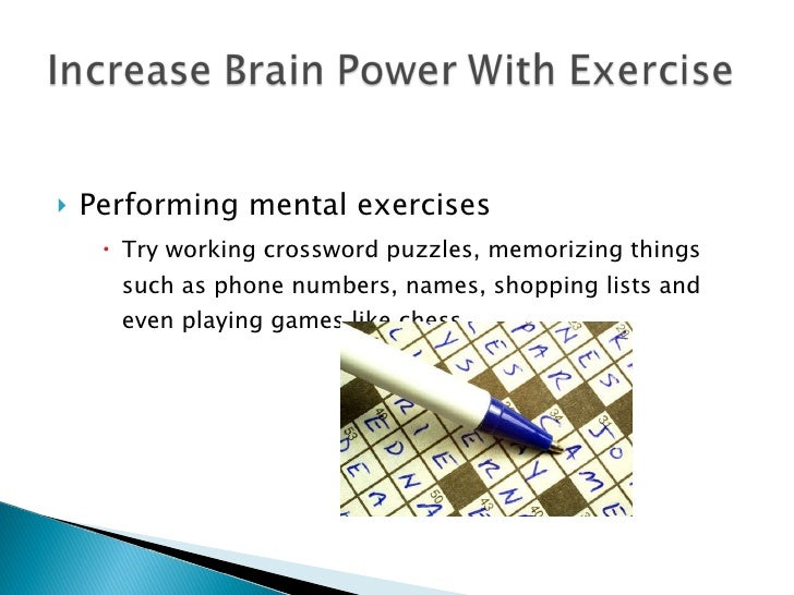 Brain improve questions picture 1