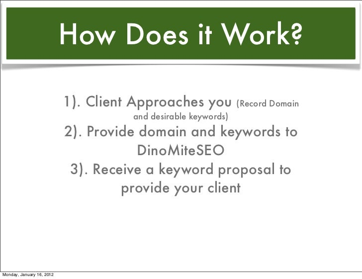 Increase clubprofits presentation_pdf Slide 3
