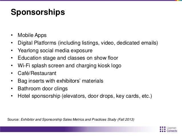 Sponsorships-Print-On-site-Digital