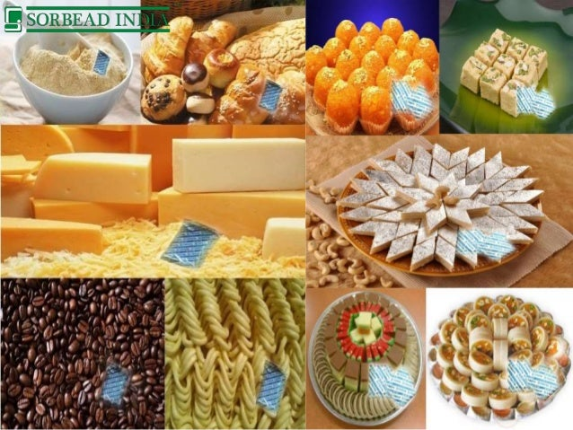 3. Function of the Oxygen Absorber ... & Buy Best Quality Oxygen Absorbers for Food Storage