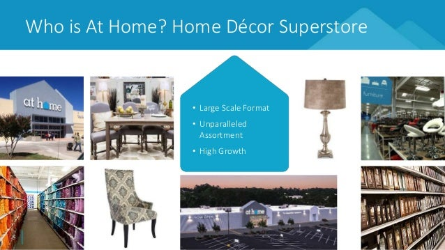 Home Decor Superstore heres a peek into what you can expect to find at an at home superstore Shrink Reduction 14 Who Is At Home Home Dcor Superstore