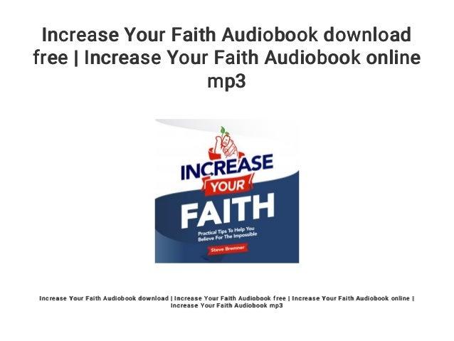 Mp3 volume increaser online free download