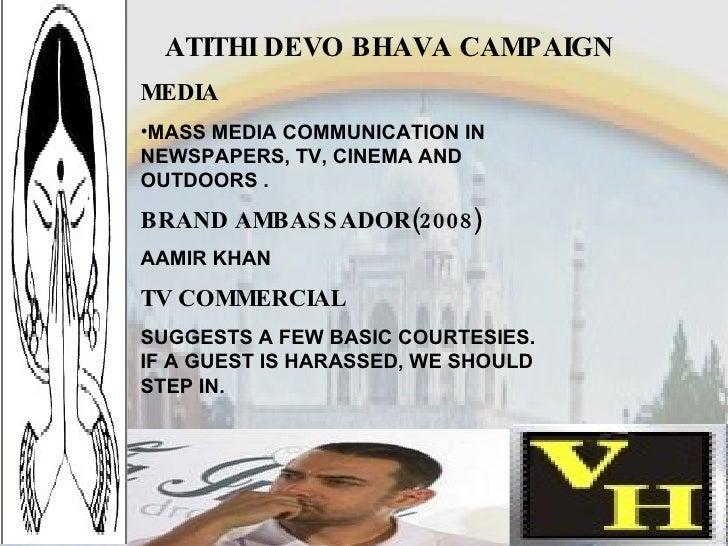 essay on atithi devo bhava in sanskrit language