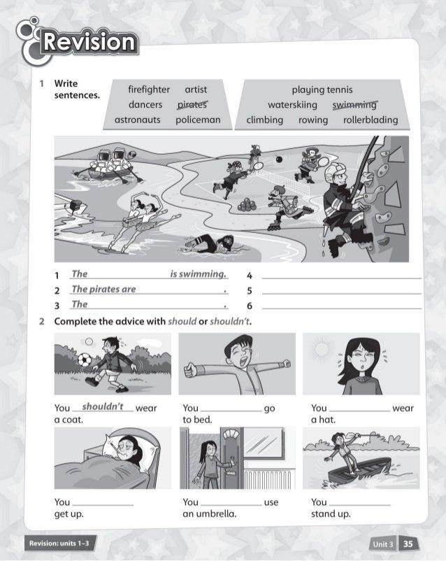 incredible english 3 class book free
