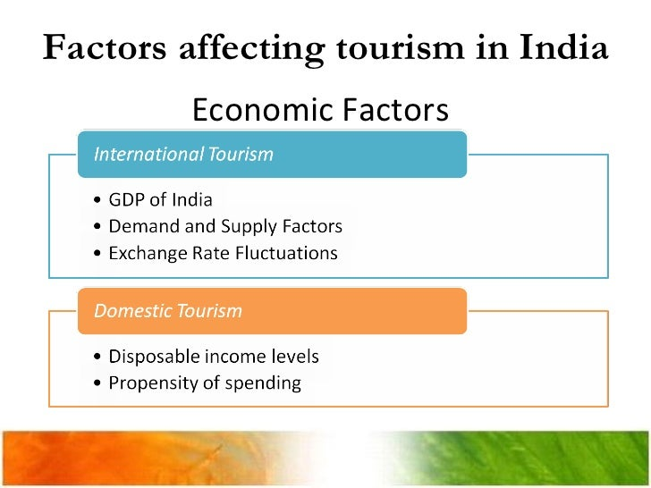 social responsible tourism in india Tourism is one of the largest industries in the world, but the impact of tourism is  extremely varied,  sustainable tourism development in india: analyzing the  role of stakeholders  socially responsible investment ejournal.