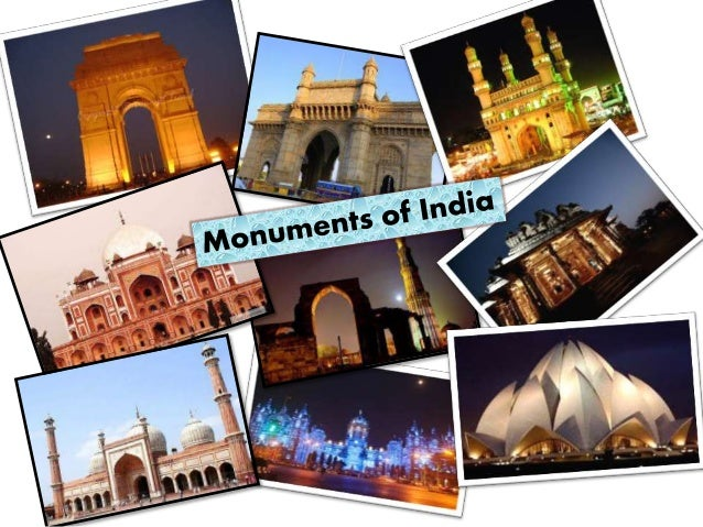 elocution on incredible india City of dreams, place of a lifetime, the manhattan of india, land of bollywood, india's economic powerhouse - these are just a few of the names mumbai (formerly.