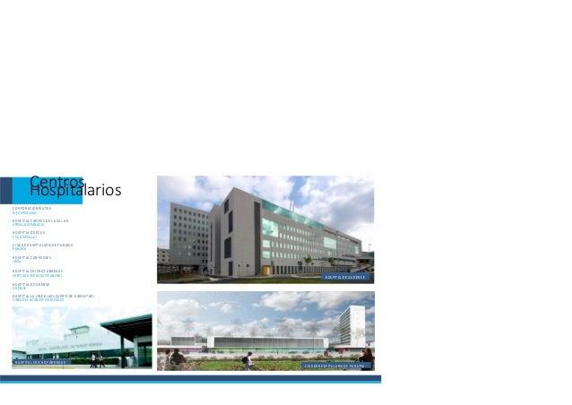 Nuevas tendencias y oportunidades de negocio en - Zara home almeria ...