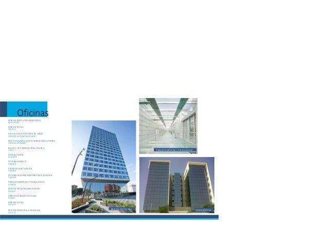 Nuevas tendencias y oportunidades de negocio en rehabilitaci n energ - Oficina iberdrola alicante ...