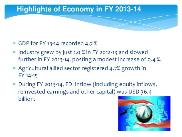 Increment strategy ppt 2013 14 Slide 3