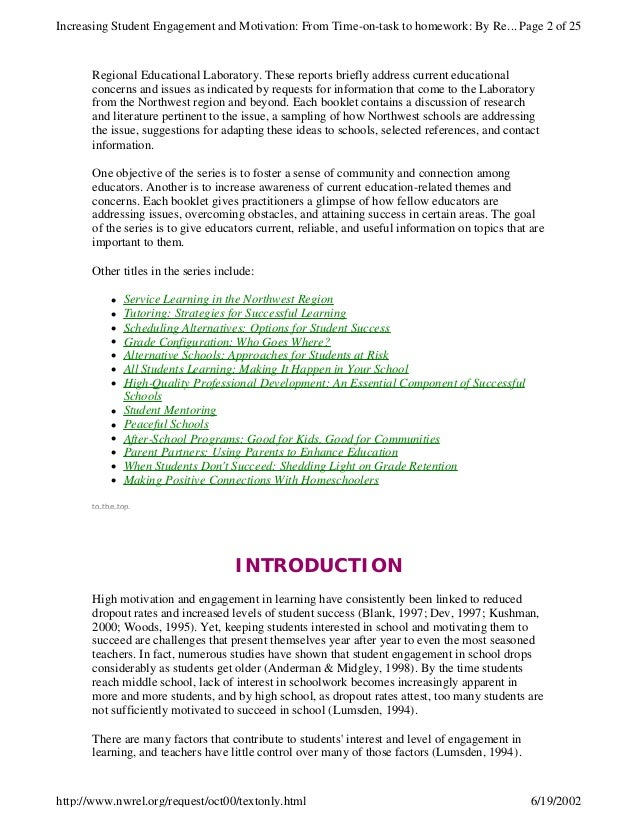 educational attainment essay Let us write you a custom essay sample on the relationship of social class and educational attainment in the us  for only $1638 $139/page order.