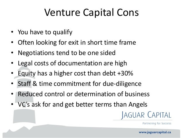 Incubes presentation accessing venture capital too early 2013 08 21 - 웹