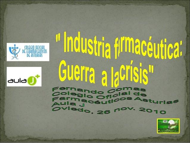 """Nace Lumiere Nace la peseta Nace John L. Carré Boda Isabel Castilla y Fernando Aragón -""""Alianzas…""""-""""Alianzas…"""" --""""Nueva re..."""