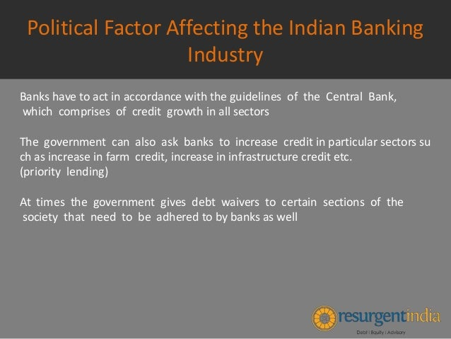 indian banking industry analysis pdf