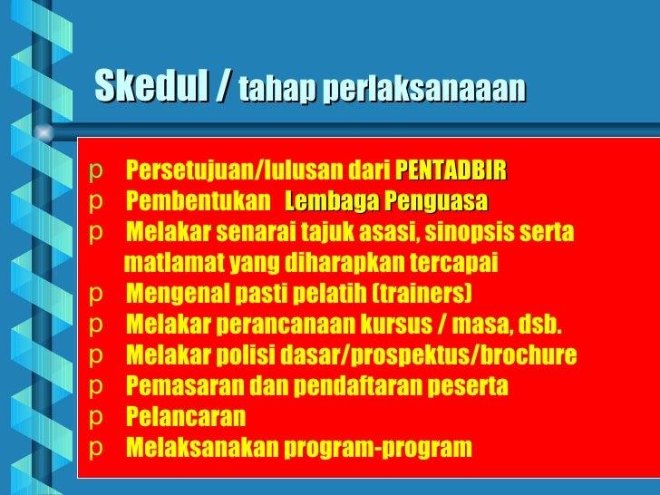 Senarai Program Asasi Usmma Linoatest