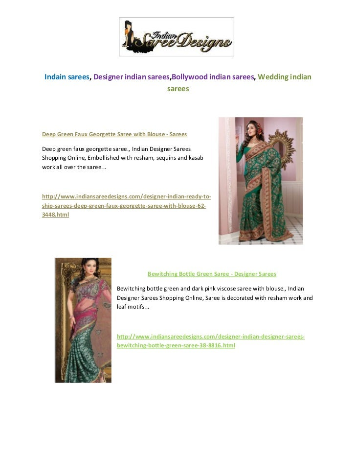 1683385-543560 <br />Indain sarees, Designer indian sarees,Bollywood indian sarees, Wedding indian sarees<br />38576254381...