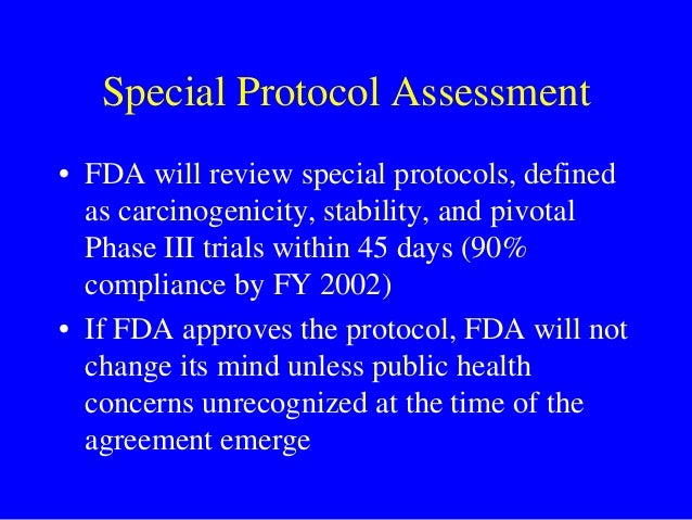 investigational new drug review process The investigational new drug (ind) and new drug application (nda) process susan honig, md division of oncology drug products  • facilitate development and expedite review of drugs – intended to treat serious or life-threatening conditions (s or lt) and.