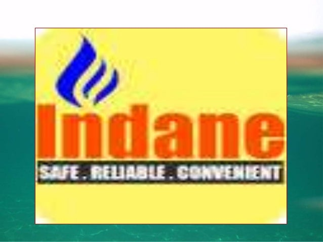 There are many gas agencies in India, to provide their services to the customers.