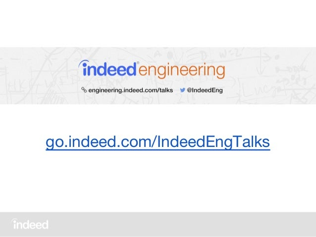 go.indeed.com/IndeedEngTalks