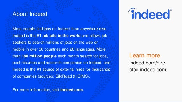 Indeed Search Resumes indeed resume mofmrk l administrative assistant resume indeed resume indeed resume search india india jobs one search all jobs indeed accountant resume Resume Terence Chiu Product Director Indeed 54