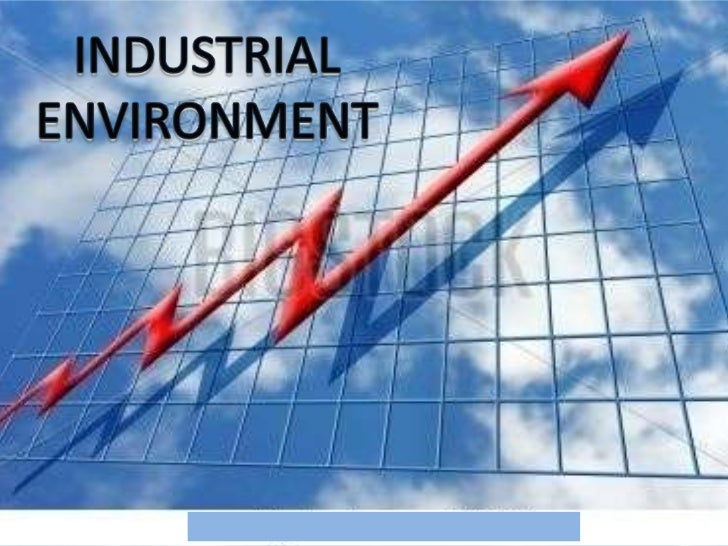 • Ancient times industries in India: small scale and   cottage industries. • Well developed technology, labour intensive. ...