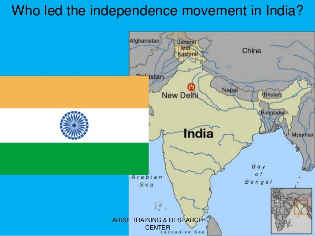 communalism indian independence movement and india The indian independence movement encompassed activities and ideas aiming to end the east india company rule (1757–1858) and the british indian empire (1858–1947) in the indian subcontinent.