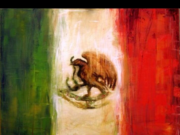 """ESTADOS UNIDOS MEXICANOS           """"MÈXICO"""" BICENTENARIO DE LA INDEPENDENCIA DE               MÈXICO."""