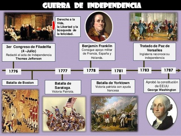 Declaracion de independencia estados unidos yahoo dating 6