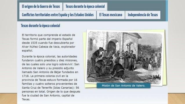 RESUMEN Al lograr su independencia, México era un vasto territorio de poco más de 4 millones de kilómetros cuadrados, con ...
